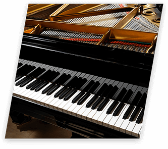 Piano movers Calgary